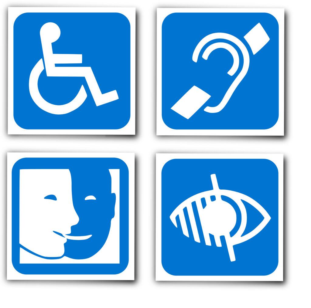Pourquoi les maladies chroniques devraient être reconnues comme un vrai handicap ?